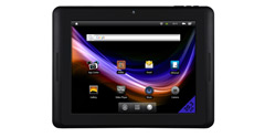 ODYS Tablet PC Xpress - Abbildung