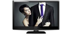 LED TV Fino+ X24